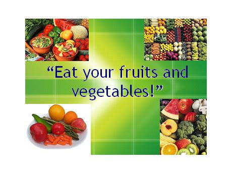 6 weight loss power vegetables eat your fruits and vegetables hypnosishealthinfo
