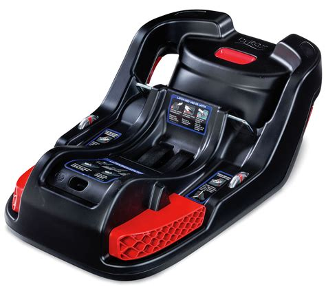 britax be safe car seat base installation britax b safe 35 elite infant car seat base