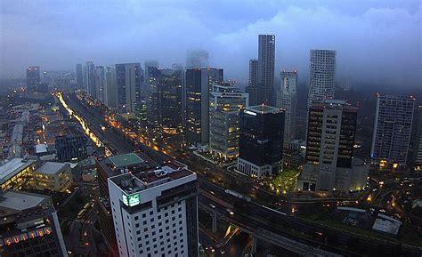 ciudad de mexico ciudad de mexico tsrcappleww amanece la ciudad de m 233 xico con lluvia prev 233 n 26 grados