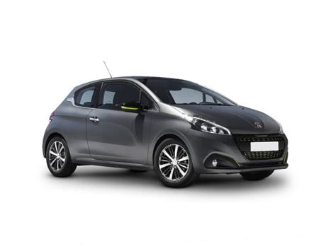 peugeot hatchback cars peugeot 208 hatchback cars for sale cheap peugeot