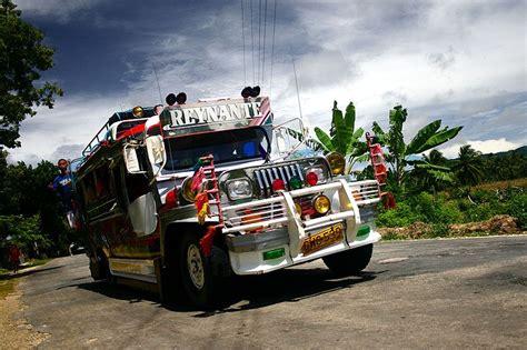 jeepney philippines inside jeepney inside places i ve been visayas