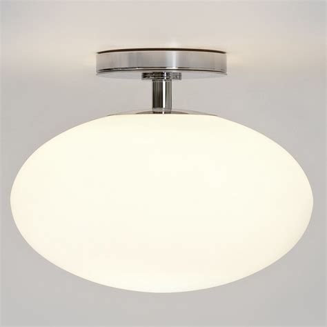 Flush Mount Bathroom Ceiling Light Interior Design 21 Classic Modern Interior Design Interior Designs