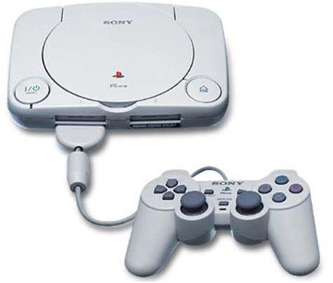 Playstation X Ps One Ps1 Ps 1 console ps one psx argusjeux fr argus jeux vid 233 o d occasion cotation jeux vid 233 o prix et