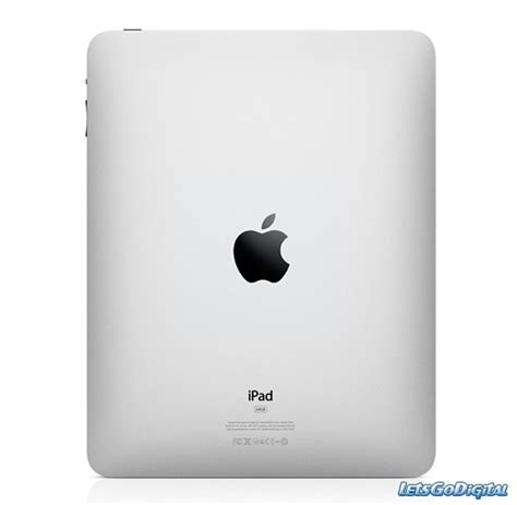 info harga tablet apple september 2012 muzyanur