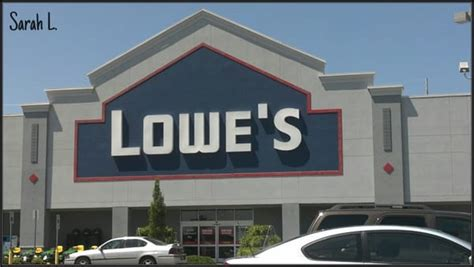 lowes near me find a lowes store upcomingcarshq