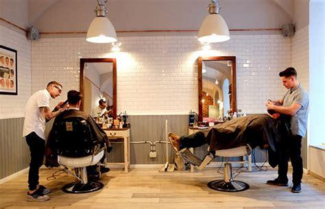 cheap haircuts vienna cheap haircut in vienna haircuts models ideas