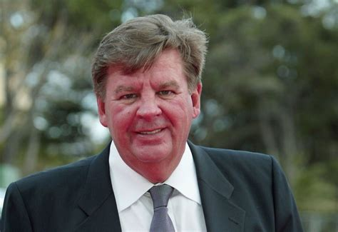 richest in south africa who made some serious richest in south africa who made some serious