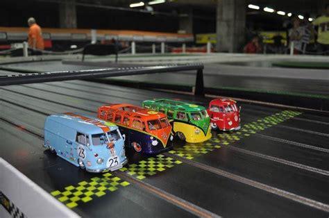 Modell Motorrad Rennen by Slotcar Und Autorennbahn News Rc Cars