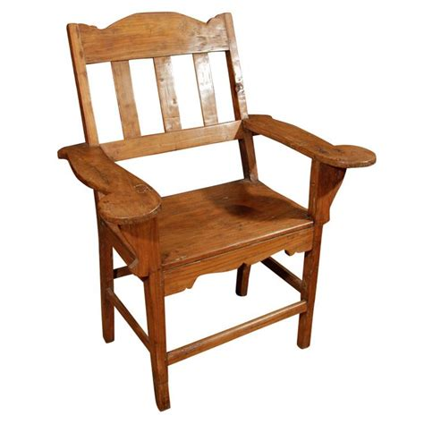 desk and chairs philippines 38 best antique philippine furniture images on pinterest