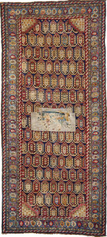 tappeti caucasici prezzi tappeto caucasico khila morandi tappeti
