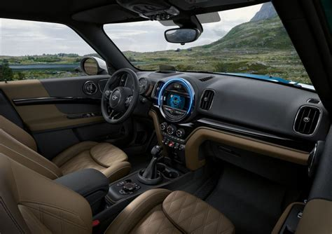mini cooper 2017 interior 2017 mini cooper interior wallpaper and images latest