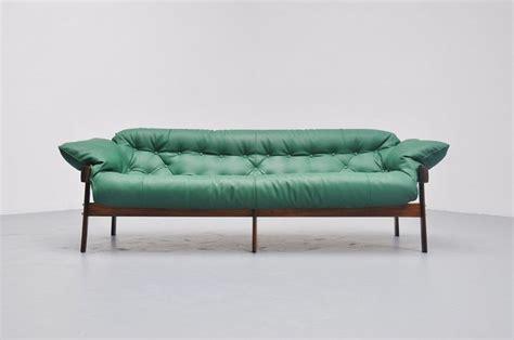 lafer sofa percival lafer sofa 1960 brazil