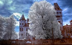 transylvania dracula castle transylvania romania dracula castle wallpaper 229419