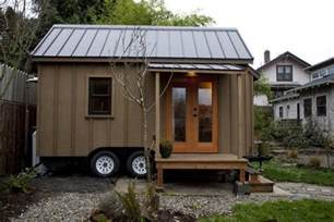 plans for building a house amazing diy house plans 8 diy tiny house plans