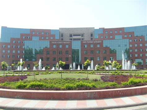 Mba Enrollment 2015 by Bba Bca Mba Mca Admissions 2015 Punjab Technical