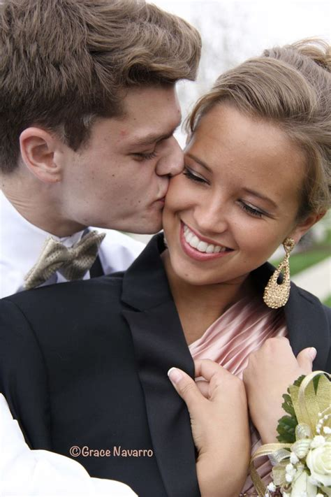 ideas for couples prom photography ideas www pixshark images