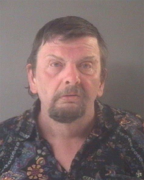 Muskegon County Arrest Records Homeowner Charged After Destroys Muskegon Home Fox17