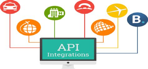 Background Check Api Integration Best Api Customization Integration Services Provider In Birmingham