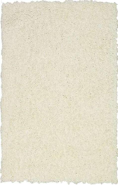 snow rug dalyn utopia ut100 snow area rug shag area rugs