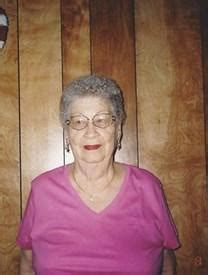 edith schacherl obituary smith funeral home moulton tx