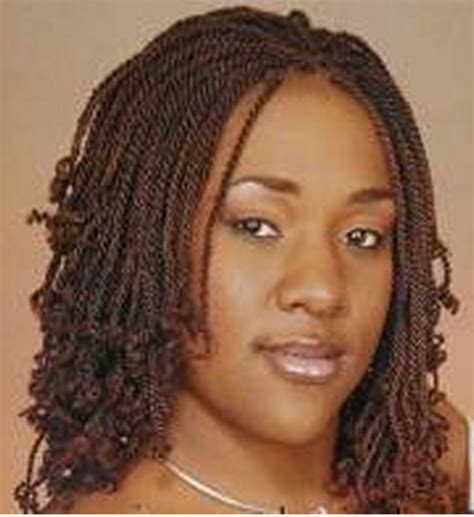 african braids hairstyles for women pictures of braid traditional yet trendy african braided hairstyle for black