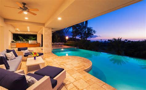 33 amazing modern swimming pool designs designing idea