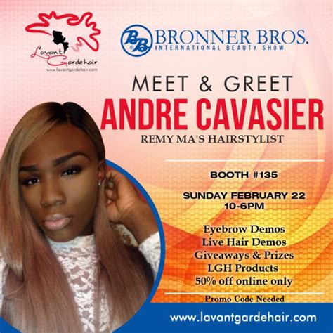bronner brother hair show 2015 bronner bros hair show 2015