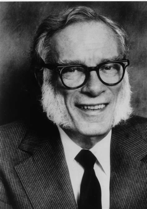 biography isaac asimov isaac asimov the scientist biography facts and quotes