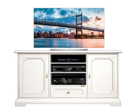 mobiletto per soggiorno mobile tv classico mobiletto soggiorno salotto mobile