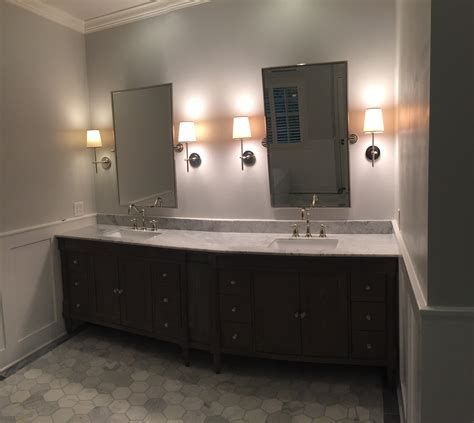 houston bathroom new bathroom remodeling baltimore brauntonplastering co uk