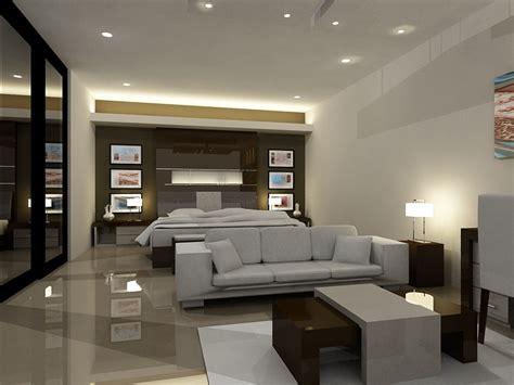 hiasan dalaman rumah ultra moden rekaan rumah sederhana