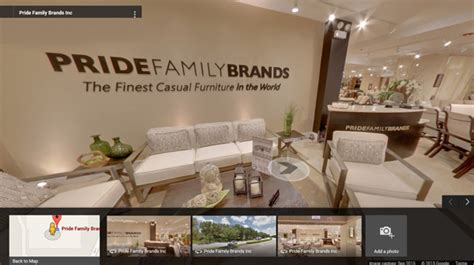 Pride Family Brands To Add Contemporary Style To New 2016 Fire Pit And Fire Table Introductions » Home Design 2017