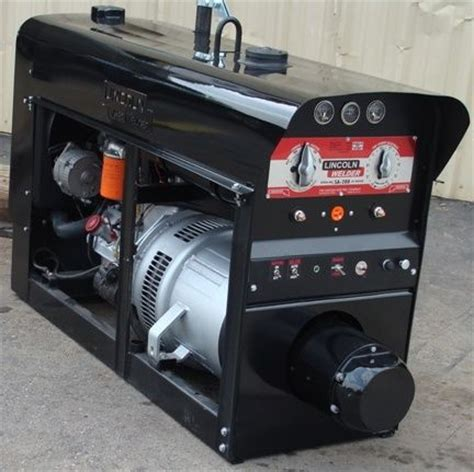 lincoln electric sa 200 for sale 17 best images about sa 200 on arc welders