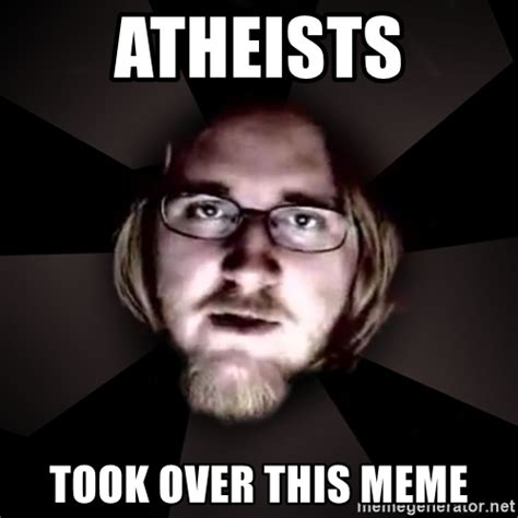 Atheist Meme - athiest memes 28 images atheist memes spock if this is