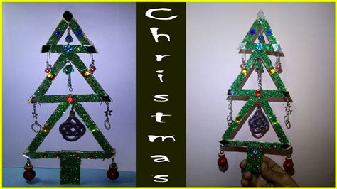 icestick crismax tree decorations sticks www indiepedia org