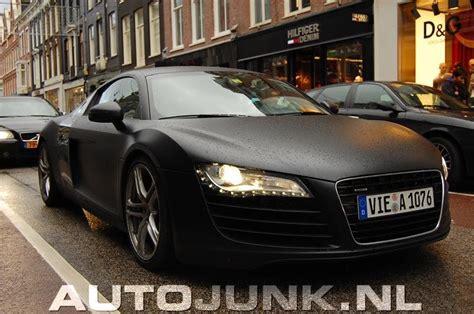 audi r8 black matte price matte black audi r8 news top speed