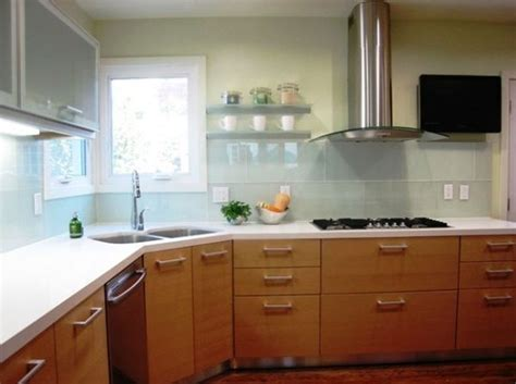 Kitchen Sink Cabinet Ideas by Pictures Of Kitchen Design Ideas Remodel And Decor