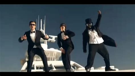 t pain on a boat the lonely island images i m on a boat ft t pain hd