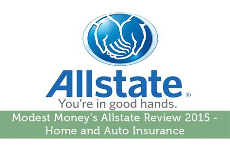 review allstate insurance what will review allstate