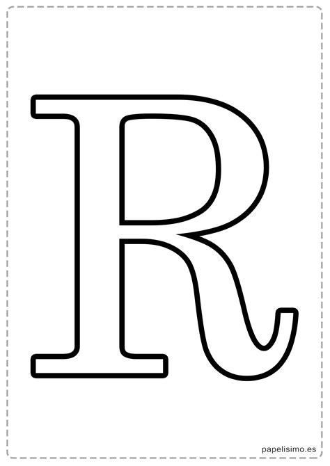 imagenes para colorear trackid sp 006 letra e manuscrita para colorear