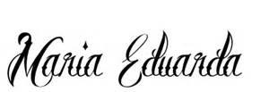Tattoogen Com Create A Tattoo Design As You Type » Ideas Home Design