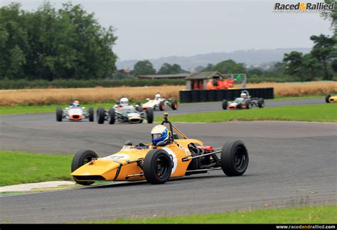 historical cars for sale elden mk 8 chassis 10 historic ff 1600 race cars for