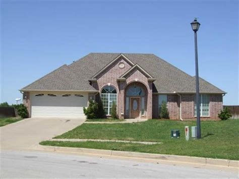 houses for sale tyler tx tyler texas reo homes foreclosures in tyler texas