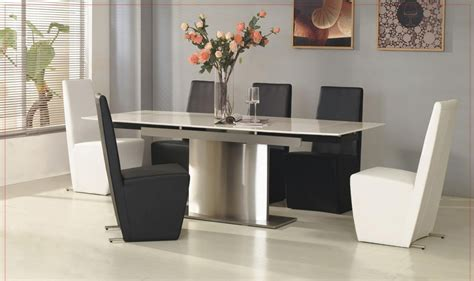 best dining tables home and furniture beautiful best
