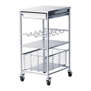 island carts: home ikea kitchens kitchen islands carts
