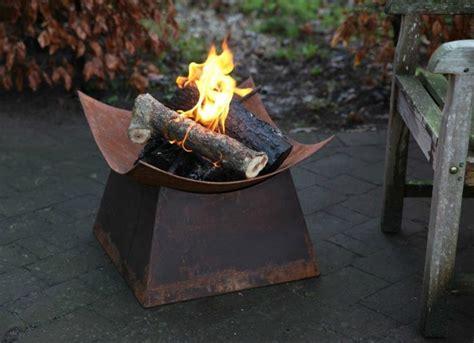 bob vila diy pit the best pits for your backyard or patio bob vila