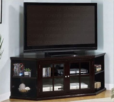 cabinet kitchen tv best buy how to choose the best tv corner cabinet interior design