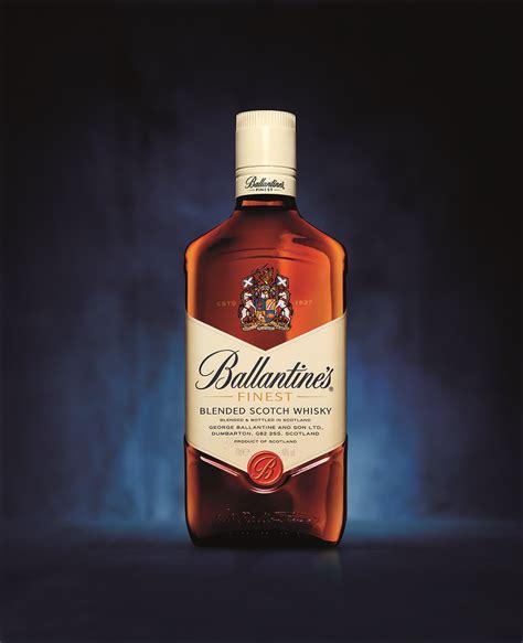 Modern Home Design Wallpaper by New Look Bottle Same Ballantine S Finest Taste Whisky