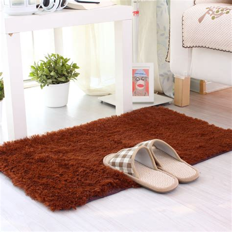 bedside rugs bedside rugs brown quickinfoway interior ideas bedside rugs ideas