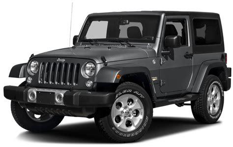 Jeep Wrangler Png New Jeep Wrangler In Colorado Springs The Faricy Boys